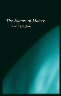 Cover The Nature of Money