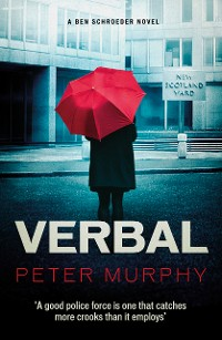 Cover Verbal