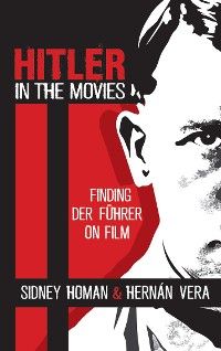 Cover Hitler in the Movies