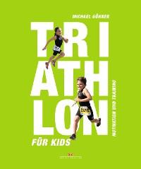 Cover Triathlon für Kids
