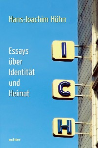 Cover Ich