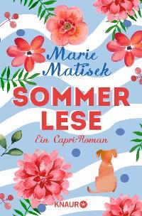Cover Sommerlese