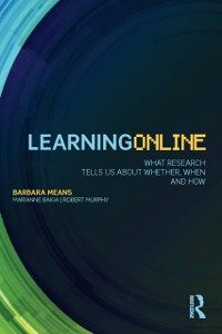 Cover Learning Online