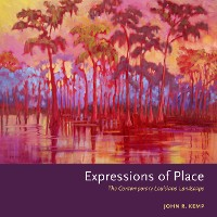 Cover Expressions of Place