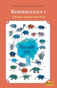 Cover Planet 6b