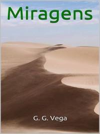 Cover Miragens