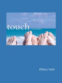 Cover Touch