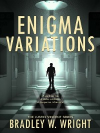 Cover Enigma Variations