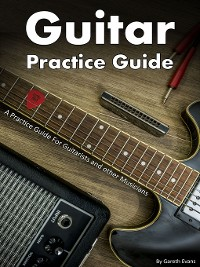 Cover Guitar Practice Guide