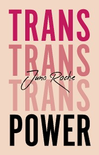 Cover Trans Power
