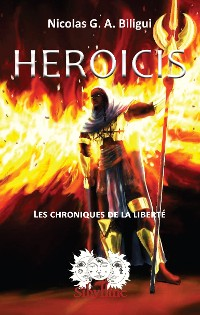 Cover Heroicis
