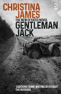 Cover Gentleman Jack