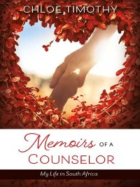 Cover Memoirs of a Counselor