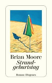 Cover Strandgeburtstag