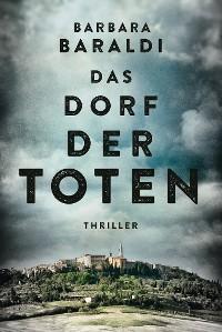 Cover Das Dorf der Toten