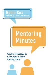 Cover Mentoring Minutes