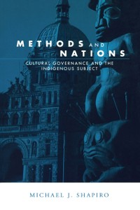 Cover Methods and Nations