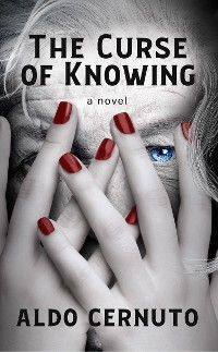 Cover The Curse of Knowing