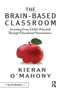 Cover Brain-Based Classroom