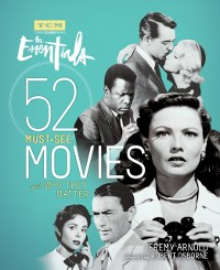 Cover Turner Classic Movies: The Essentials