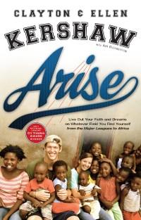 Cover Arise