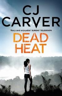 Cover Dead Heat
