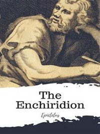 Cover The Enchiridion