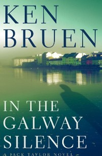 Cover In the Galway Silence