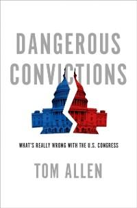 Cover Dangerous Convictions