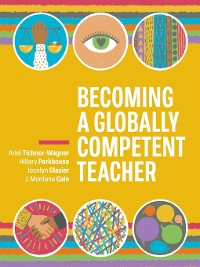Cover Becoming a Globally Competent Teacher