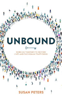 Cover Unbound