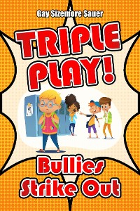 Cover Triple Play!