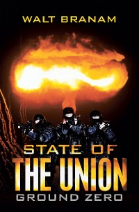Cover State of the Union