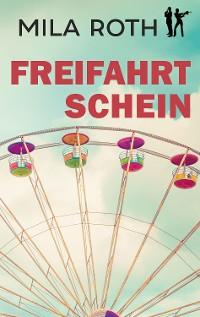 Cover Freifahrtschein