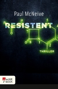 Cover Resistent