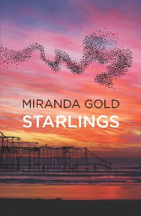 Cover Starlings
