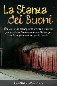 Cover La Stanza dei Buoni
