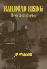 Cover Railroad Rising