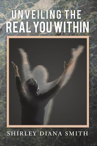 Cover Unveiling the Real You Within