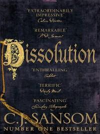 Cover Dissolution