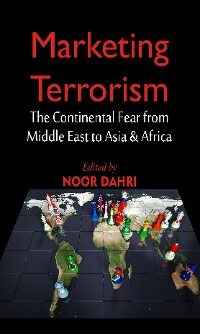 Cover Marketing  Terrorism