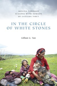 Cover In the Circle of White Stones