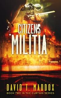 Cover Citizens Militia