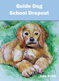 Cover Guide Dog School Dropout