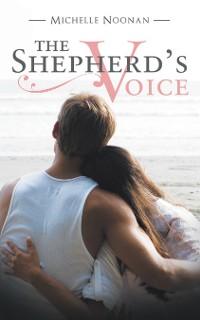 Cover The Shepherd's Voice