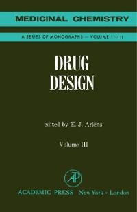 Cover Drug Design