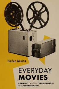 Cover Everyday Movies