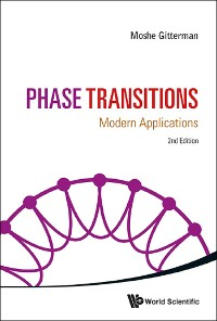 Cover Phase Transitions