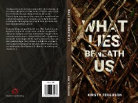 Cover What Lies Beneath Us