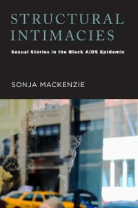 Cover Structural Intimacies